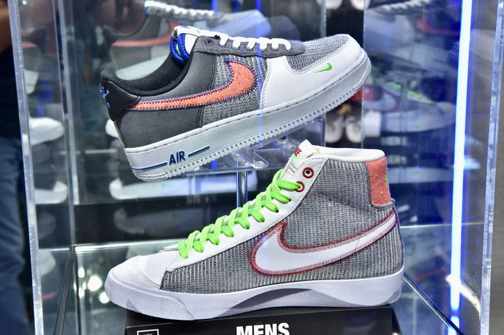 Air Force 1 07 CU5625-122