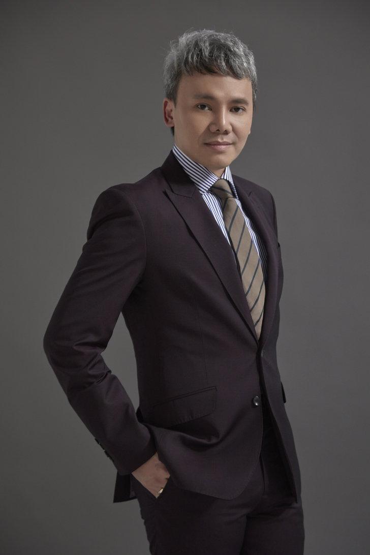 ดร.ณรงค์ ดำรงตำแหน่ง คณบดี วิทยาลัยดุริยางคศิลป์ มหาวิทยาลัยมหิดล