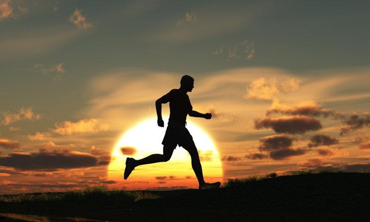 10 กิจวัตรดี ๆ ที่ทำในตอนเช้า เพื่อเป็นคนที่ประสบความสำเร็จ