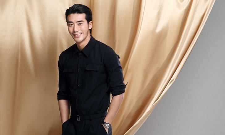 การใส่เสื้อผ้าสีดำมีข้อดีกว่าที่คิด
