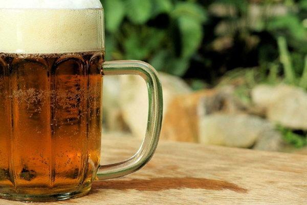 5 ประเภทเบียร์ที่คุณควรรู้จัก