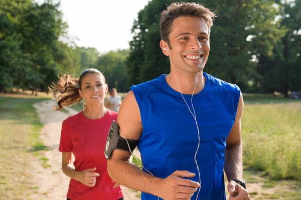 วิจัยพบการออกกำลังกายมากเกิน อาจเพิ่มความเสี่ยงโรคหลอดเลือดเลี้ยงหัวใจตีบ