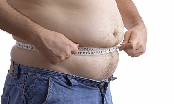 3 สาเหตุที่ทำให้น้ำหนักคุณไม่ลดลง
