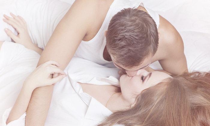 8 สัญญาณที่บ่งบอกว่าคุณจูบไม่ได้เรื่อง