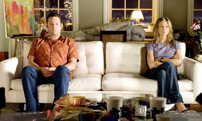 10 สิ่งที่ผู้ชายห่วยขั้นเทพชอบทำ เมื่อต้องการเลิกกับแฟน