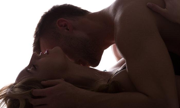 10 สิ่งที่ควรทำก่อนการมีเซ็กซ์