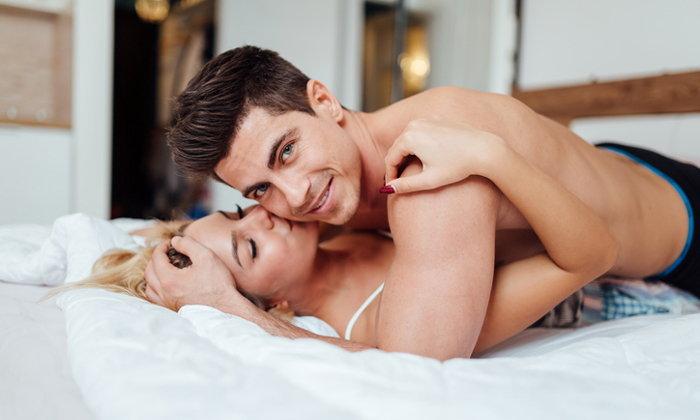 สถานที่ใดที่ผู้หญิงอยากจะมีเซ็กซ์มากที่สุด
