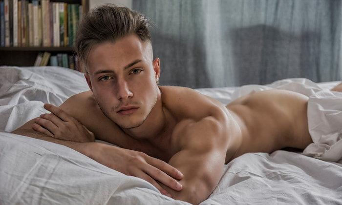 ผลลัพธ์เจ๋งๆ ที่การนอนแก้ผ้าเป็นเรื่องที่ควรทำ