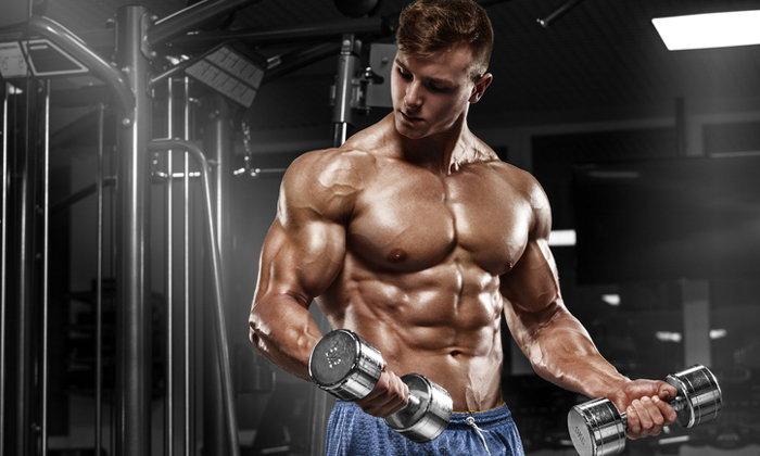 ห้ามทำสิ่งนี้ก่อน ออกกำลังกาย ถ้าไม่อยากสุขภาพพัง !!!