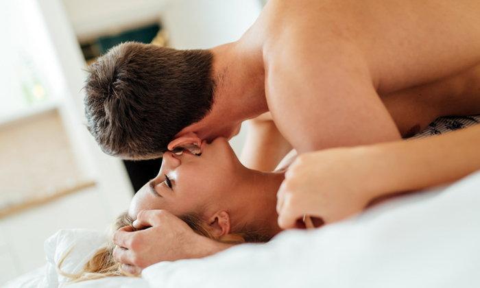 7 ข้อพิสูจน์! ว่าลีลาเรื่องบนเตียงของคุณ ก็เข้าขั้นระดับ Advance อยู่เหมือนกัน