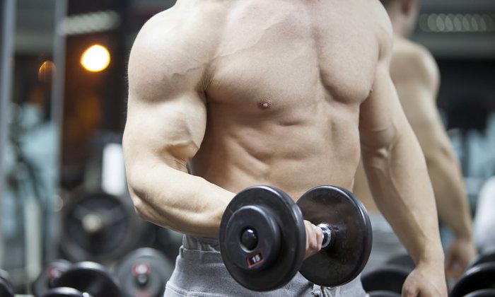 3 เทคนิคที่ช่วยยกระดับการฟิตร่างกาย