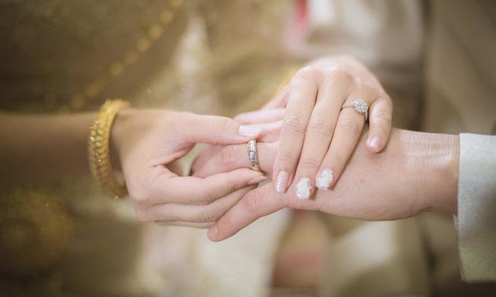 สาวๆ ฟัง 5 เหตุผลที่ผู้ชายข้างกายไม่ขอคุณแต่งงานซะที