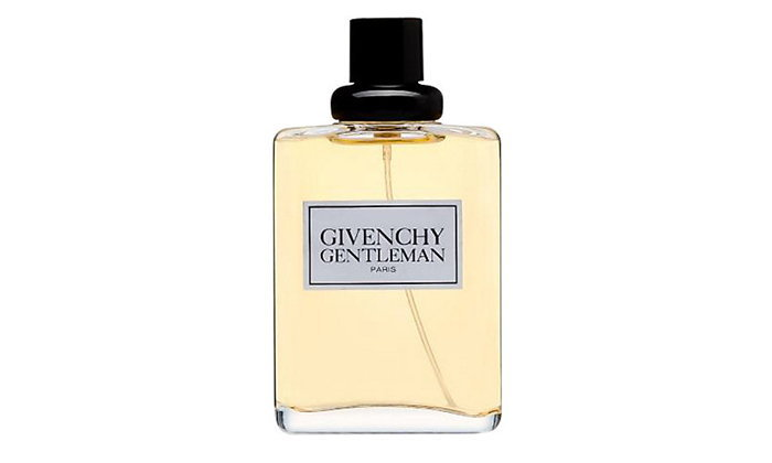 น้ำหอม Givenchy Gentleman