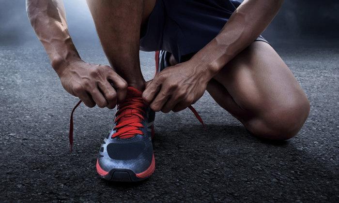 7 ข้อสำคัญในการเลือกรองเท้าวิ่งคู่ใจ