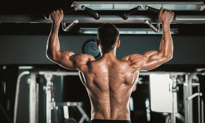 ต้องลอง! 7 วิธีเพิ่มความอึด-ความแกร่งให้ร่างกายคุณ