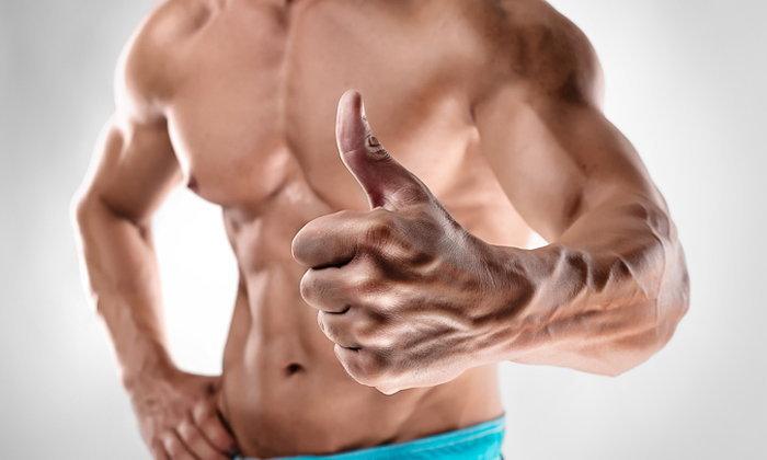 5 อุปกรณ์ออกกำลังกายในบ้าน สำหรับหนุ่มสายฟิตแต่ประหยัด