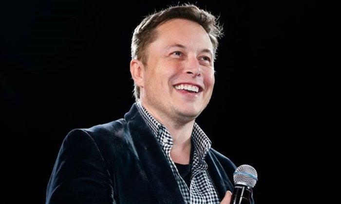 หนังสือ 8 เล่มหล่อหลอมตัวตนจนเป็น Elon Musk นี่แหละ Tony Stark ในโลกความเป็นจริง