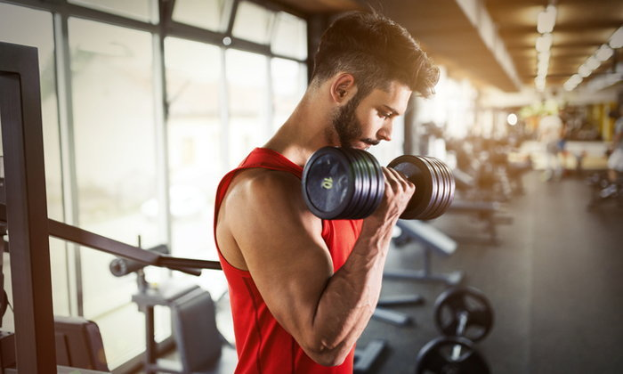5 วิธีออกกำลังกายให้ได้ผล