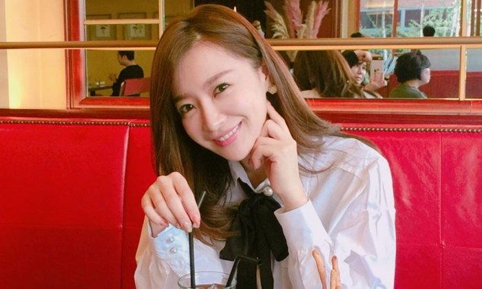 """""""Ayumu Takeuchi"""" นักแสดงสาวชาวญี่ปุ่น ที่หนุ่มไทยเห็นแล้วรักเลย"""
