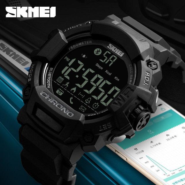 skmei1249sportwatch