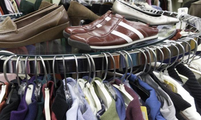 ขายเสื้อผ้ามือสอง แค่ราคาถูกไม่พอ ต้องมี Story ด้วย