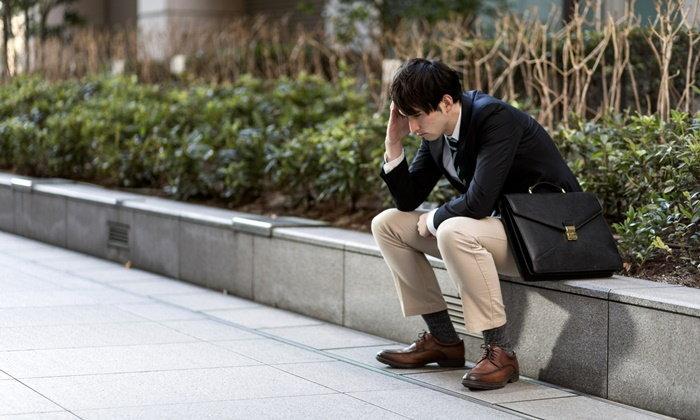 แบบนี้ก็ได้เหรอ? พนักงานบริษัทในญี่ปุ่นแจ้งความเท็จว่า ถูกปล้น เพราะไม่อยากไปทำงาน