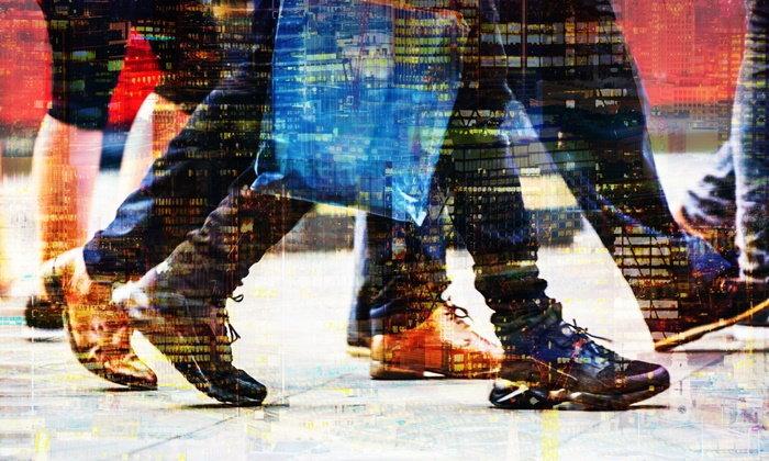 แนะนำรองเท้า 9 ประเภท ที่ผู้ชายไม่ควรพลาด เพื่อสร้างสไตล์ที่ Mix & Match