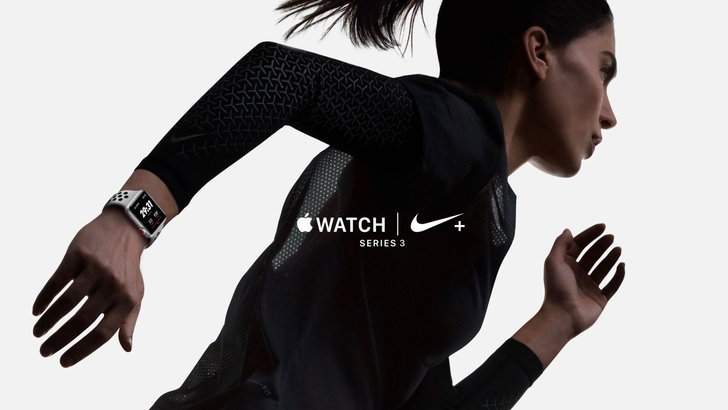 apple-watch-nike-series-3