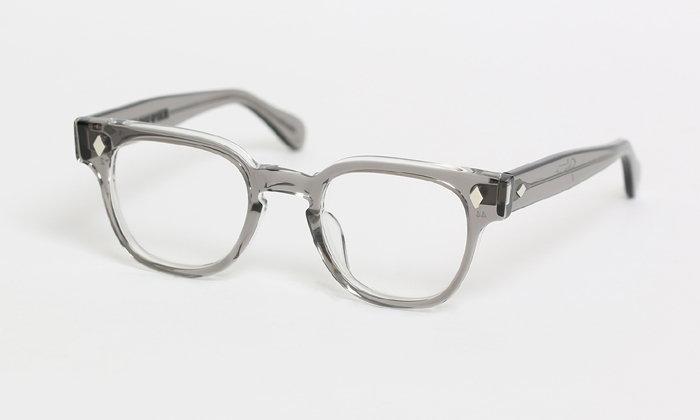 Julius Tart Optical แบรนด์ล่าสุดจากนิวยอร์ก มีขายที่ SIWILAI ที่เดียว
