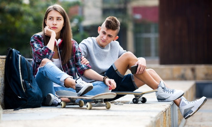 5 เรื่องโกหกที่หนุ่มๆ ปกปิดไว้เพื่อไม่ให้เป็นการทำร้ายจิตใจแฟนสาว