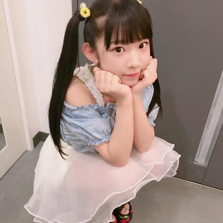 Marina Nagasawa