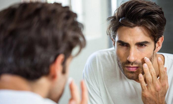 5 ครีมตัวท็อปเพื่อผู้ชายวัย 35 อัพ