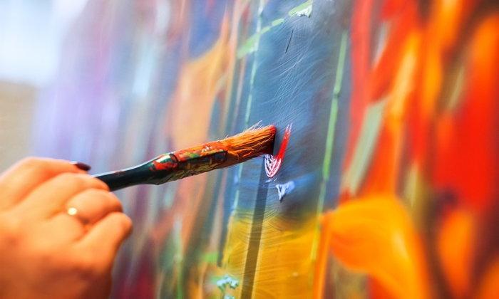 """คำว่า """"ศิลปิน"""" ในมุมมองของคนแต่ละยุคเป็นอย่างไร?"""
