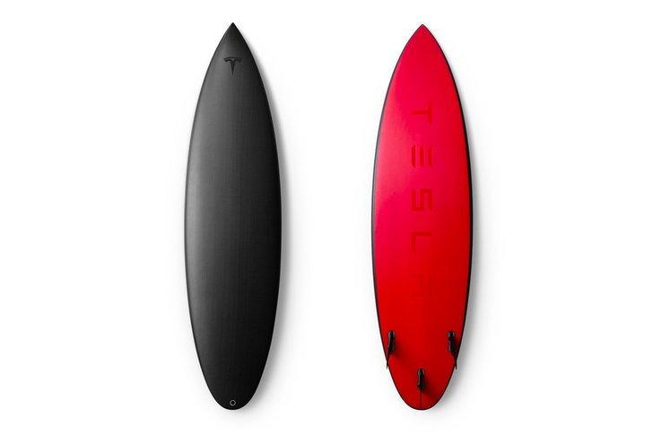 tesla_surfboard-1