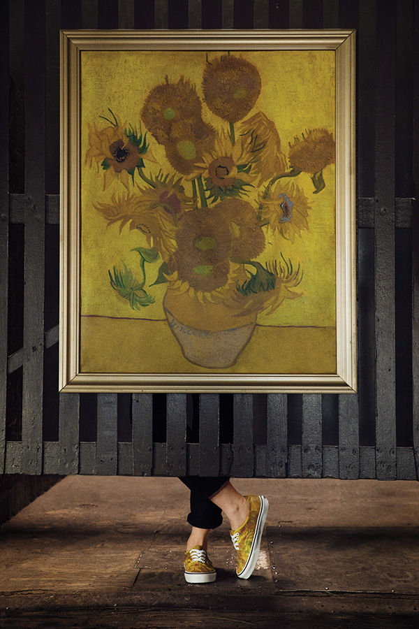 classics_van_gogh_sunflower