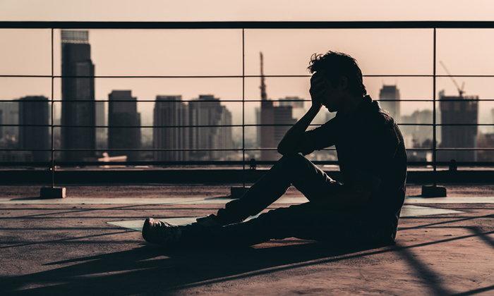 เรียนรู้ความผิดพลาดแล้วสิ่งดี ๆ จะเกิดในชีวิตคุณ