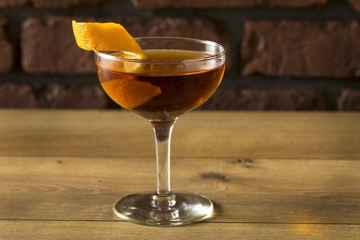 martinezcocktai