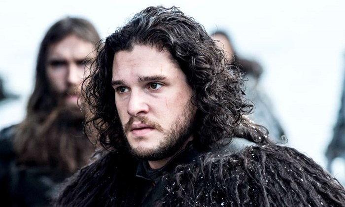 King in the North เบียร์ขวดนี้มี Jon Snow เป็นแรงบันดาลใจ