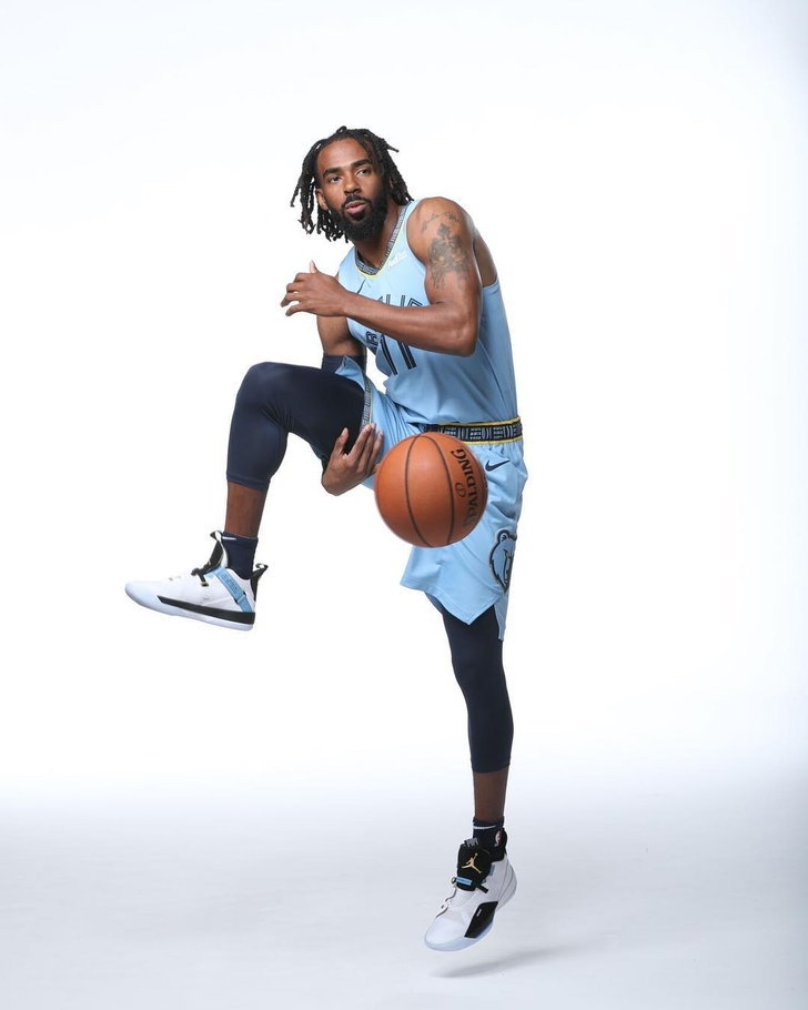 mikeconley