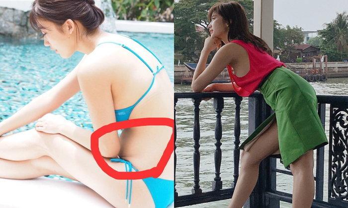 """ส่องความแซ่บ """"Yuka Ogura"""" หลังลดความอ้วนกว่า 6 เดือน"""