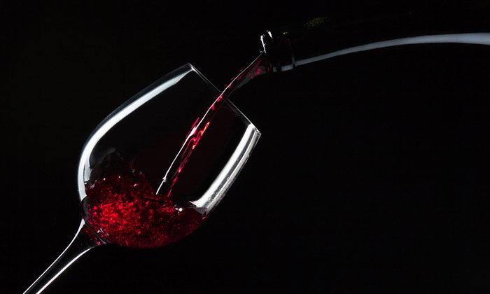 7 สิ่งที่คุณควรรู้เกี่ยวกับไวน์