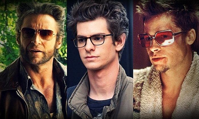 แว่นตาเท่ๆ ในหนังดัง 10 เรื่อง ที่น้อยคนจะรู้ว่ามันคือแบรนด์อะไร ?