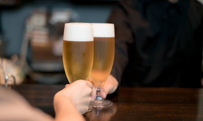 เปย์กว่านี้มีอีกไหม? ผู้บริหารญี่ปุ่นใช้เงินในการเดทเฉลี่ย 37,000 เยน