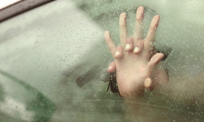 ผู้เชี่ยวชาญชี้รถยนต์แบบไม่ต้องมีคนขับ... สนับสนุนให้คนมีเซ็กซ์บนรถยนต์มากขึ้น