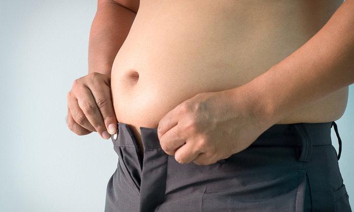 สุดยอดอาหารที่จะช่วยเผาผลาญไขมันเพื่อการลดน้ำหนักอย่างรวดเร็ว