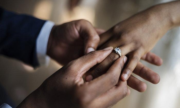 6 ปัจจัยที่ผู้ชายต้องคำนึงก่อนขอแฟนแต่งงาน