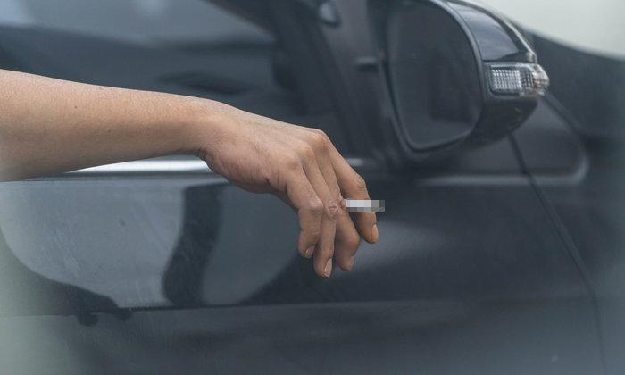 ยังไงดี แนะข้อปฏิบัติของคนสูบบุหรี่ หลังกฎหมายควบคุมเข้มงวด