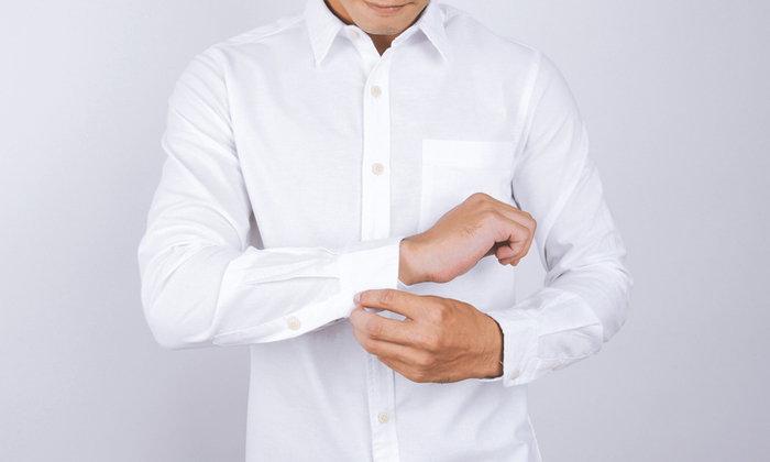 4 วิธีเลือกเสื้อเชิ้ตให้ดูเท่และเหมาะสมกับคุณ