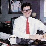 Michael Dell, Dell