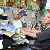 Tony Hsieh, Zappos